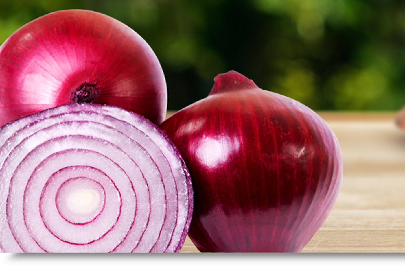 Cebolla morada: Razones por las que deberías consumirla ... |Cebolla Morada